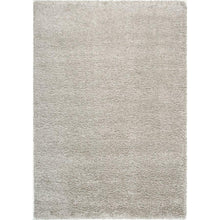 Load image into Gallery viewer, Opus Luxurious Linen Shag Rug