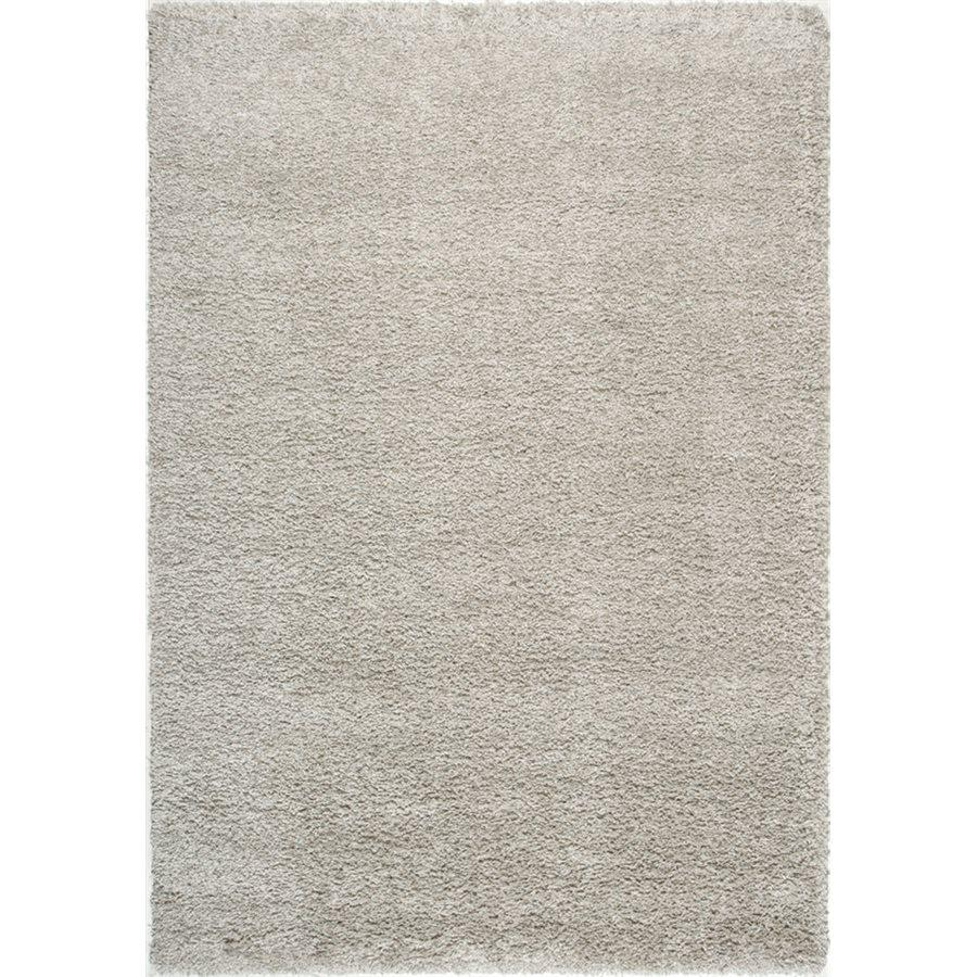 Opus Luxurious Linen Shag Rug