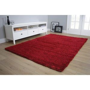 Opus Luxurious Shag Rug