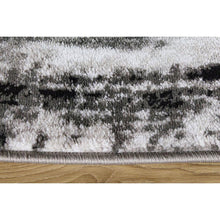 Load image into Gallery viewer, Platinum Forest Rug