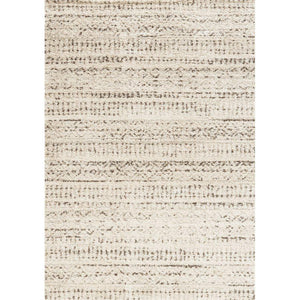 Lane Distressed Tribal Rug