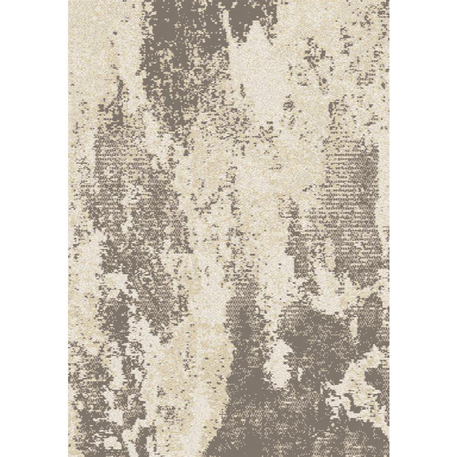 Lane Distressed Bark Rug