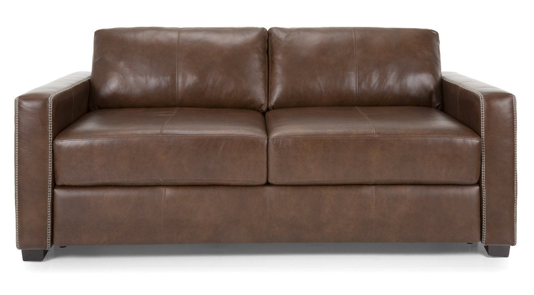 Dalton Sofa Bed Double