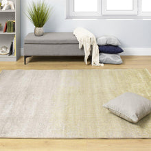 Load image into Gallery viewer, Parlour Subtle Tones Rug
