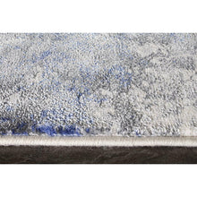 Load image into Gallery viewer, Sabine Distressed Abstract Rug