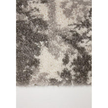 Load image into Gallery viewer, Camino Wheat Rug