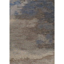 Load image into Gallery viewer, Cathedral Stormy Weather Rug