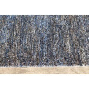 Cathedral Stormy Weather Rug
