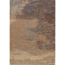 Load image into Gallery viewer, Cathedral Distressed Cloud Rug