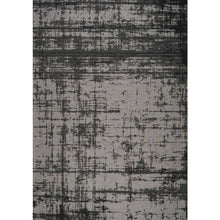 Load image into Gallery viewer, Domain Distress Outdoor Rug