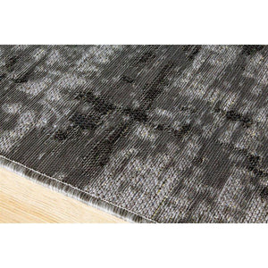 Domain Distress Outdoor Rug