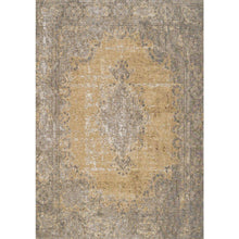 Load image into Gallery viewer, Cathedral Faded Traditional Rug