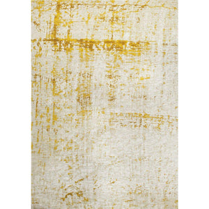 Cathedral Shabby Chic Rug