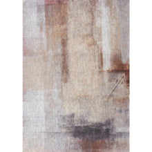Load image into Gallery viewer, Morello Paint Strokes Rug