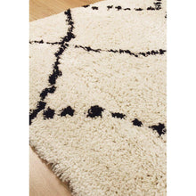 Load image into Gallery viewer, Maroq Diamonds Soft Touch Rug