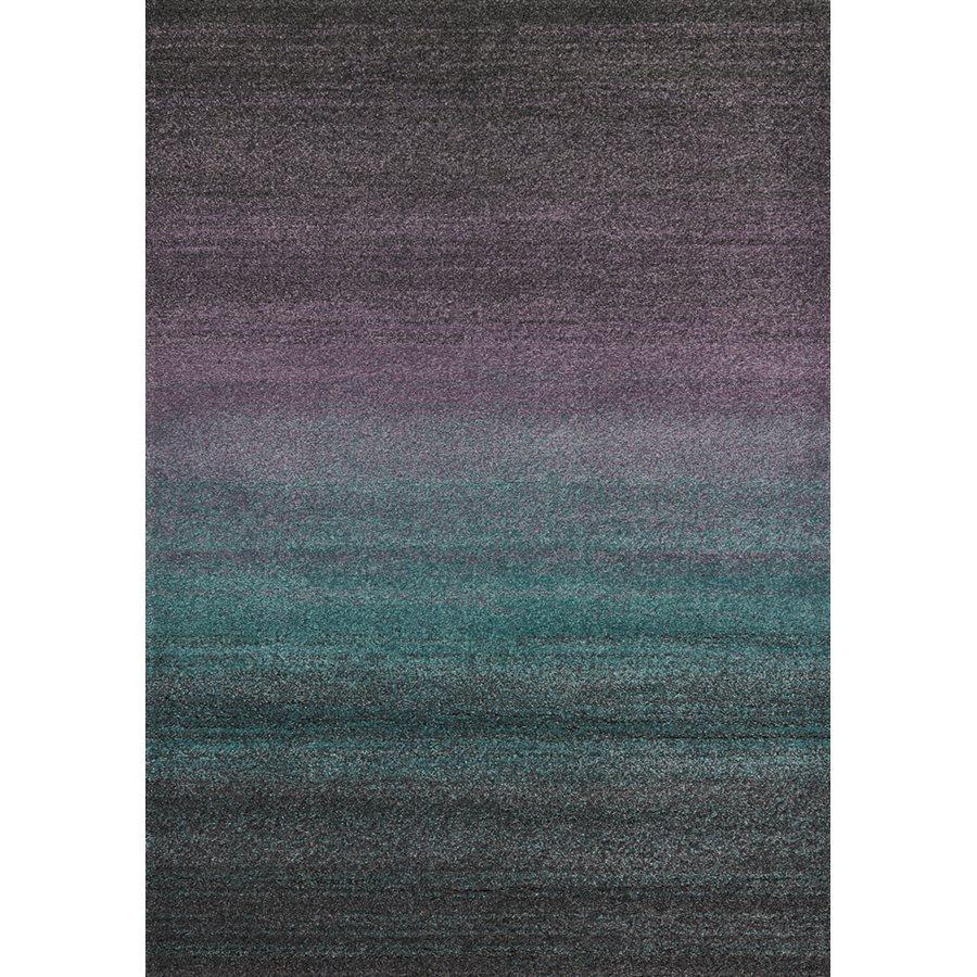 Ashbury Reflections Rug