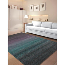 Load image into Gallery viewer, Ashbury Reflections Rug
