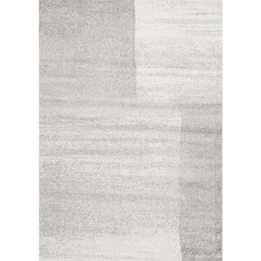Focus Soft Transition Rectangle Rug