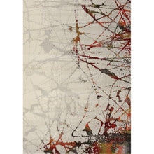 Load image into Gallery viewer, Safi Splatter Rug