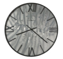 Load image into Gallery viewer, Reid Gallery Wall Clock