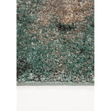 Load image into Gallery viewer, Ashbury Watercolor Rug