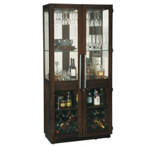Load image into Gallery viewer, Chaperone Wine & Bar Cabinet