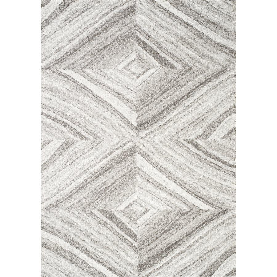 Sable Kaleidescope Rug