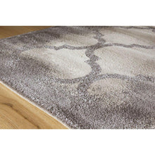 Load image into Gallery viewer, Infinity Soft Terrace Rug