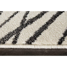Load image into Gallery viewer, Safi Reeds in the Wind Rug