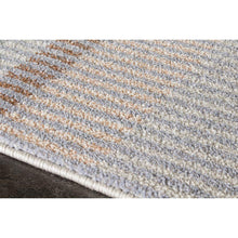 Load image into Gallery viewer, Safi Ordered Lines Rug