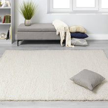 Load image into Gallery viewer, Plateau Soft Shag Rug