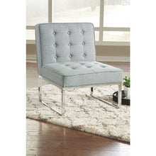 Load image into Gallery viewer, Cimarosse Accent Chair