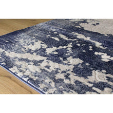 Load image into Gallery viewer, Alida Distressed Rug