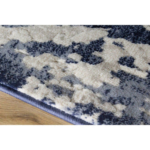 Alida Distressed Rug