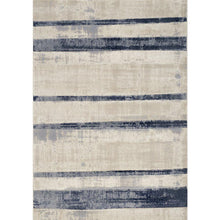 Load image into Gallery viewer, Alida Faded Stripes Rug