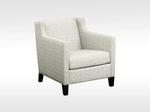 Albert Accent Chair