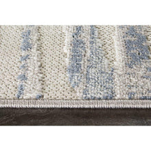Load image into Gallery viewer, Alta Wavy Stripes Rug