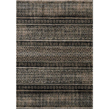 Load image into Gallery viewer, Breeze Banded Pattern Rug