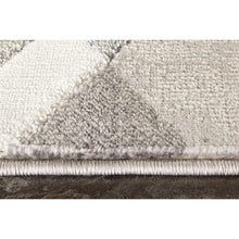 Load image into Gallery viewer, Alida Triangle Rug