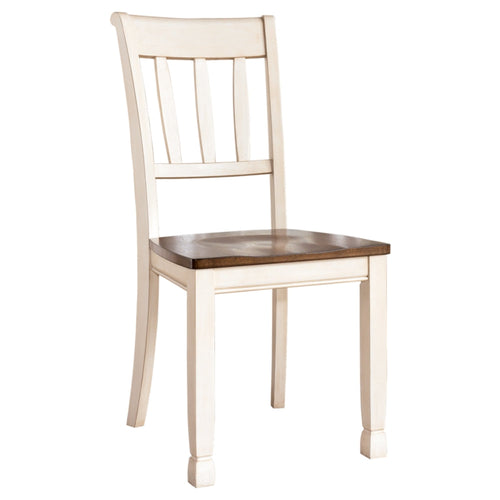 Whitesburg Dining Room Side Chair - Sterling House Interiors