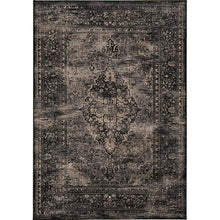 Load image into Gallery viewer, Antika Old World Floor Cloth Rug