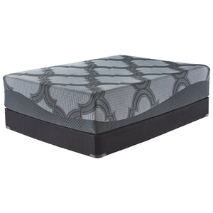 14 Inch Ashley Hybrid Mattress