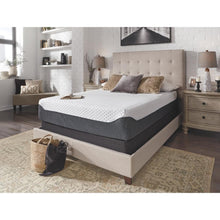 Load image into Gallery viewer, 12 Inch Chime Elite  Mattress