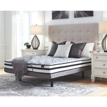 Load image into Gallery viewer, 8 Inch Chime Innerspring Mattress