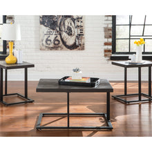 Load image into Gallery viewer, Airdon Occasional Table Set (3/CN)