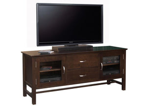 "Brooklyn 48"" HDTV Cabinet/Media Unit"