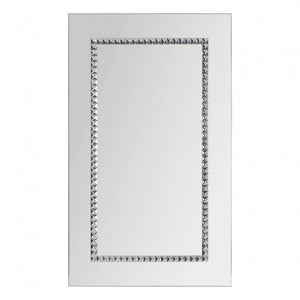 EMBEDDED JEWELS Mirror