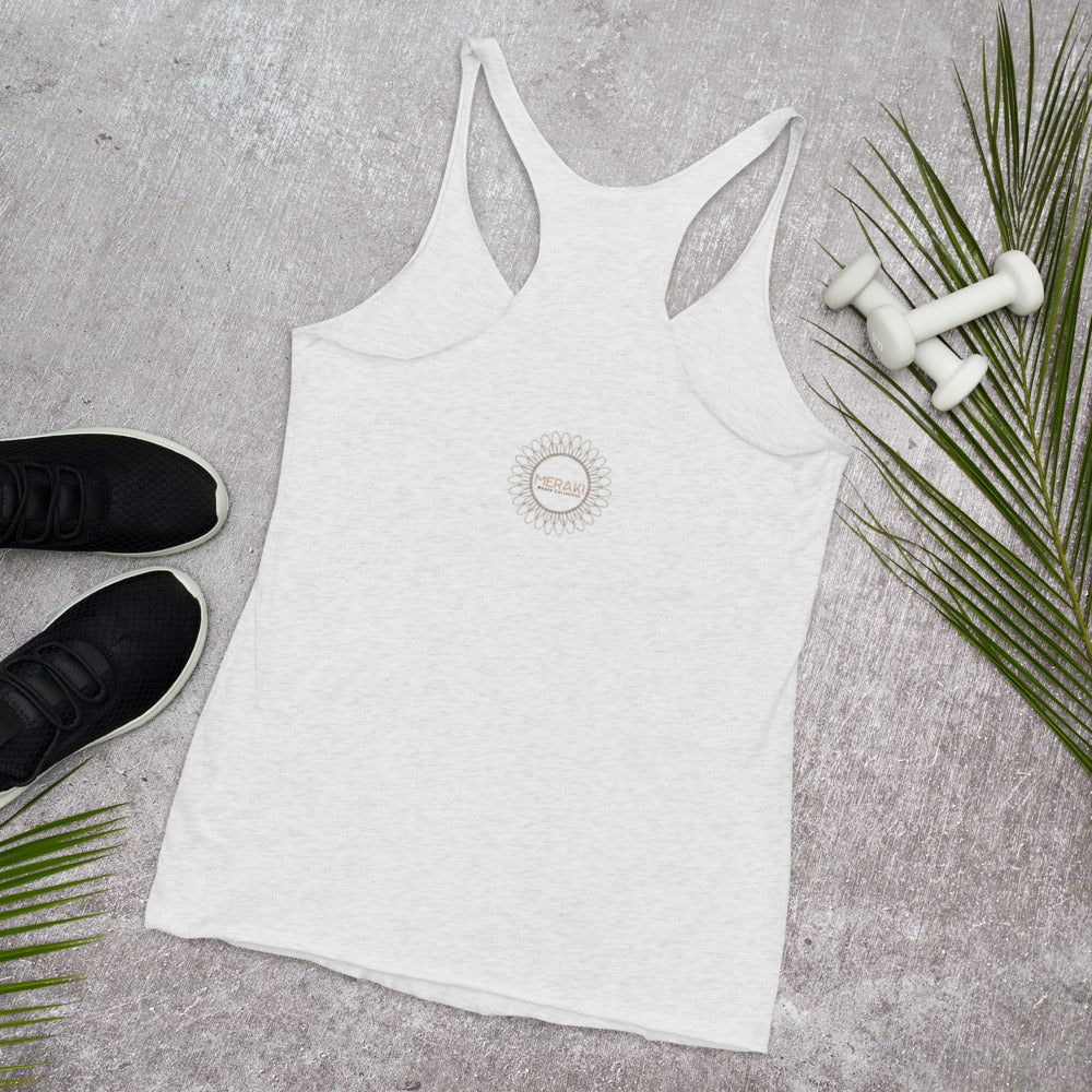 canna session tank top