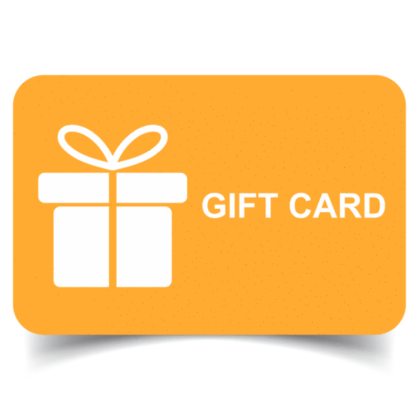 EatLocal.farm Gift Card