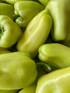 Peppers, Hungarian (1 lb)